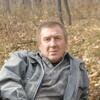 Александр, 56, г.Комсомольск-на-Амуре