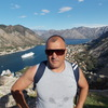 Олег, 48, г.Невьянск