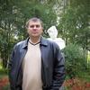 Андрей, 41, г.Глазов
