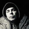 Ivanes, 30, г.Тучково
