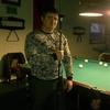 Aleksandr, 20, г.Анталья