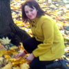 Milana, 26, г.Яремча