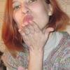 Лилия, 31, г.Приютово
