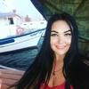 Maryna Myraviova, 26, г.Сумы