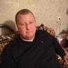 Андрей Игоревич, 30, г.Лоев