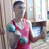 Серьгей, 35, г.Ленинск-Кузнецкий