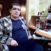 Игорь Володин, 47, г.Смоленск