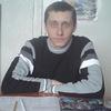 Валерий, 38, г.Жезкент