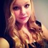 Ashley, 19, г.Odense