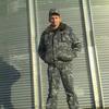 Василь Савчук, 37, г.Кременец