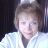 Jane, 59, г.Nessebar