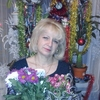 tatjana, 48, г.Краснознаменск