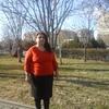 Alla, 38, г.Ереван
