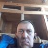 Михаил, 42, г.Сухиничи