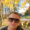Андрей, 21, г.Молодечно