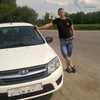 витя углицких, 31, г.Соликамск