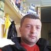 олег, 40, г.Круглое
