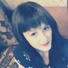 Аnna Larkinova, 26, г.Улан-Удэ