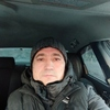 Данер Донерович, 32, г.Караганда