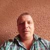 Руслан, 38, г.Единцы