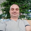 Валерий, 37, г.Заринск