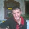 Саня, 25, г.Кролевец