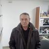Андрей, 57, г.Зеленогорск