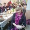 Лена Ворошилова, 47, г.Дзержинск