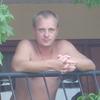 Александр, 31, г.Петропавловка