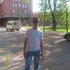 Николай, 27, г.Сестрорецк