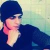 Рустем, 20, г.Темиртау