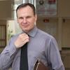 Игорь, 46, г.Витебск
