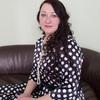 Ольга, 38, г.Череповец