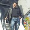 Андрей, 52, г.Павловский Посад