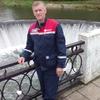 Сергей, 30, г.Волоколамск