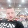 Руслан Беличенко, 32, г.Симферополь