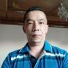 Марат, 39, г.Тараз (Джамбул)