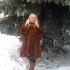 Татьяна Ларсон, 50, г.Волчанск