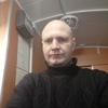 игорь, 32, г.Куйбышев (Новосибирская обл.)