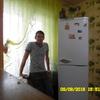 Виталя, 29, г.Лисаковск