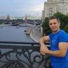 виталий, 42, г.Рубежное