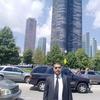 Sadiq, 34, г.Мосул