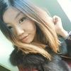 Alexandra, 24, г.Южно-Сахалинск
