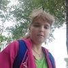 Настя, 18, г.Лодейное Поле