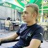 Михаил, 26, г.Павлоград