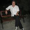 Serhat Öztürk, 40, г.Стамбул