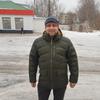 Евгений, 26, г.Балахна