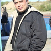 Тимур, 37, г.Сосногорск