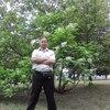 Владимир, 44, г.Городок