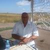 сулейман, 57, г.Бугульма